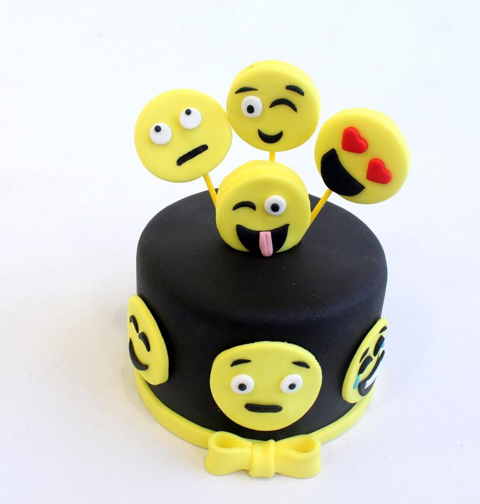 Tasarım Butik Pasta