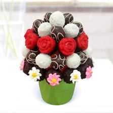 Çikolata Mix