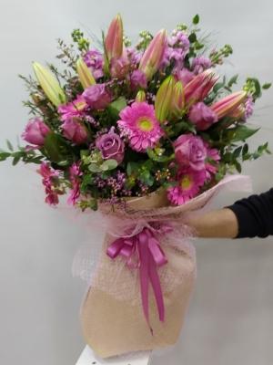 Söz Nişan İsteme Çiçeği İthal Çiçekler
