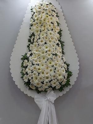 Beyaz Çelenk Düğün Açılış Özel